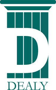 Dealy Development Inc.